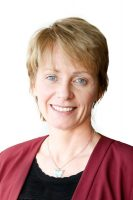 Clare Howard, Natspec Chief Executive