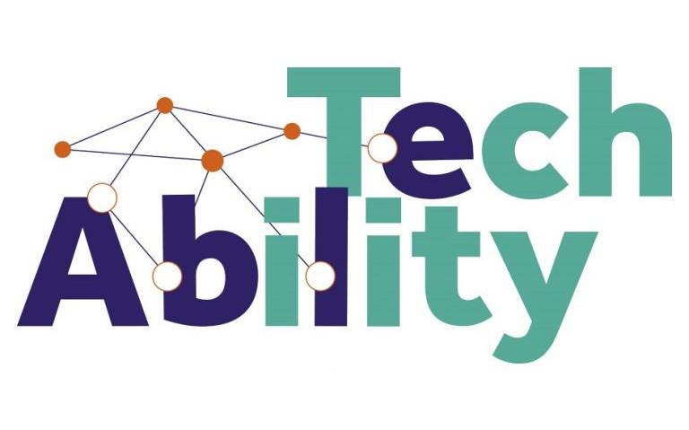 TechAbility Logo