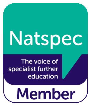Natspec Member Logo