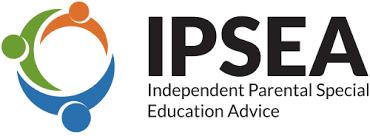 IPSEA logo