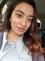 Anaaf, Natspec marketing officer