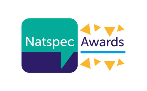 Applications open for new Natspec Awards